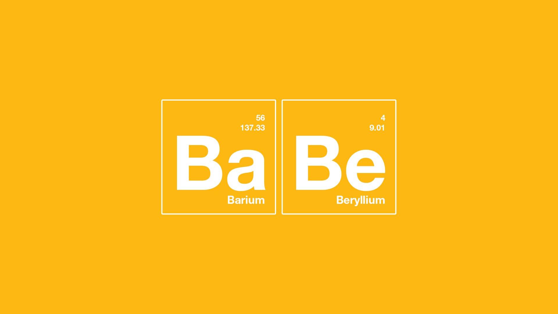 Ba Be